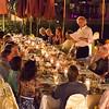 Frank & Natalie Wedding Dinner at Mangosteen-70
