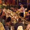 Frank & Natalie Wedding Dinner at Mangosteen-73