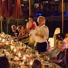 Frank & Natalie Wedding Dinner at Mangosteen-67